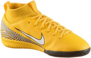 Nike Neymar Junior Superfly 6 Academy GS IC