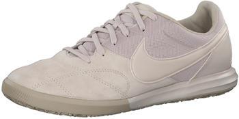 Nike Tiempo Premier II Sala IC (AV3153) desert sand/white/desert Sand