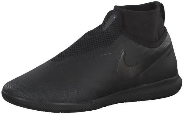 Nike React Phantom Vision Pro Dynamic Fit IC (AO3276) black/anthracite/light crimson/black
