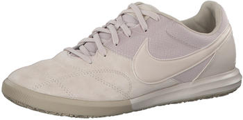 Nike Tiempo Premier II Sala IC (AV3153)