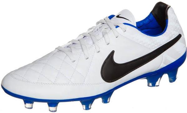 Nike Tiempo Legend V REF FG