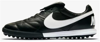 Nike Premier II TF (AO9377) black/black/white