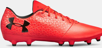 under-armour-ua-magnetico-select-fg-3000115-red