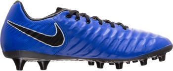 Nike Tiempo Legend VII Pro AG Pro (AQ0432) blue