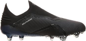 adidas-x-18-fg-football-boots-black