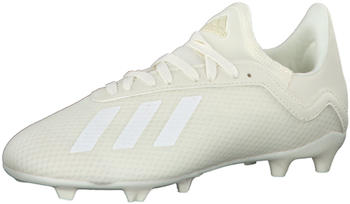 adidas-x-183-fg-youth-off-whiteftwr-whitegold-met