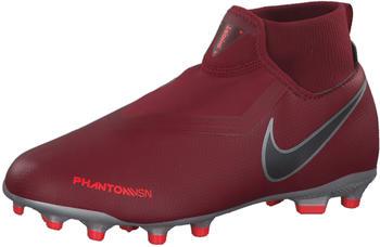 Nike Jr. Phantom Vision Academy Dynamic Fit MG (AO3287)