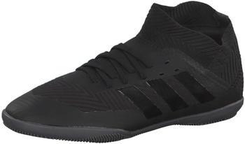 adidas-nemeziz-tango-183-in-core-blackcore-blackftwr-white