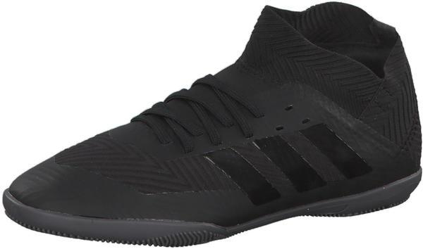 Adidas Nemeziz Tango 18.3 IN Core Black / Core Black / Ftwr White