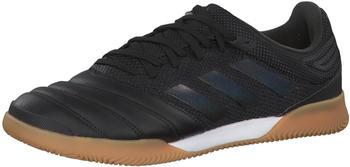 Adidas Copa 19.3 Sala IN core black/core black/grey six