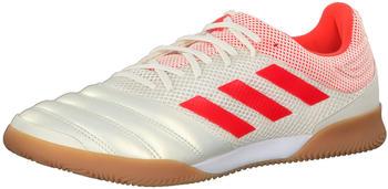Adidas Copa 19.3 Sala IN