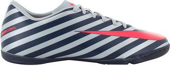 Nike JR Mercurial Victory II CR IC