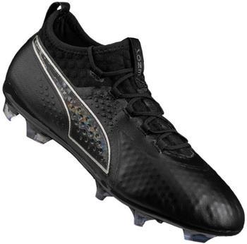puma-one-2-leather-fg-104740-black