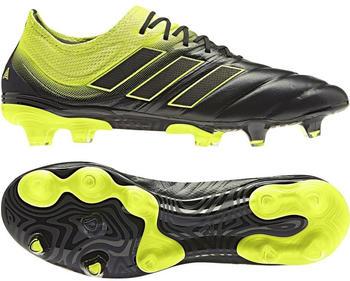 adidas-copa-191-fg-bb8088-core-blacksolar-yellowcore-black