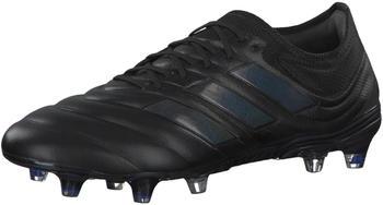 adidas-copa-191-fg-bc0564-core-blackcore-blackcore-black