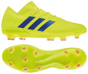 adidas-nemeziz-181-fg-bb9426-solar-yellowfootball-blueactive-red