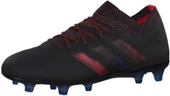 adidas-nemeziz-181-fg-d98007-farbe-core-blackcore-blackfootball-blue