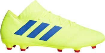 adidas-nemeziz-182-fg-bb9431-solar-yellow-blue