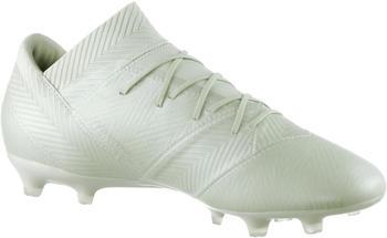 adidas-nemeziz-182-fg-db2093-ash-silverash-silverwhite-tint