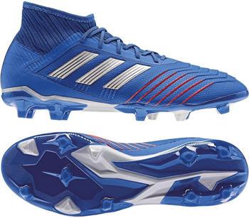 adidas-predator-192-fg-bb8111-bluesilver