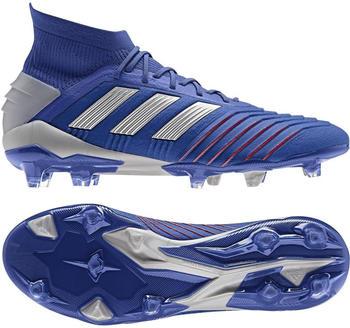 adidas-predator-191-fg-men-bold-bluesilver-metfootball-blue