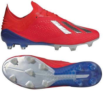 adidas-x-181-fg-bb93-active-redsilver-metbold-blue