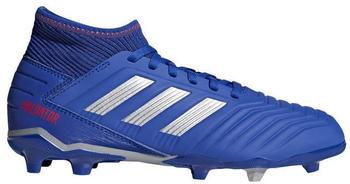 adidas-predator-193-fg-youth-blue-silver