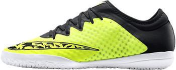 Nike Elastico Finale III IC volt/black/white/wolf grey