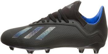 adidas-x-183-fg-youth-d98184-core-blackcore-blackbold-blue