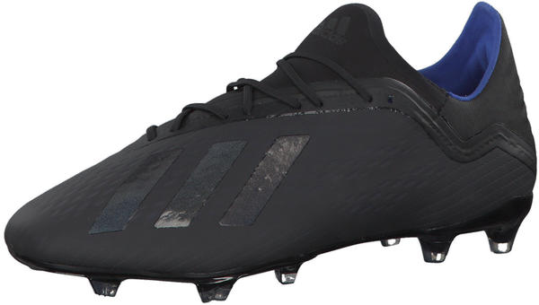 Adidas X 18.2 FG (D98181)