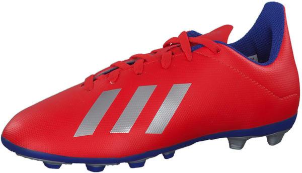 Adidas 18.4 FxG J Youth (BB9379)