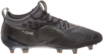 puma-one-1-leather-fg-ag-men-104735-black