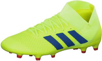 adidas-nemeziz-183-fg-men-solar-yellowfootball-blueactive-red
