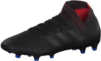 adidas-nemeziz-183-fg-men-core-blackcore-blackfootball-blue