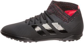 Adidas Nemeziz Tango 18.3 TF Youth