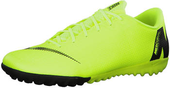 Nike MercurialX Vapor XII Academy TF (AH7384)