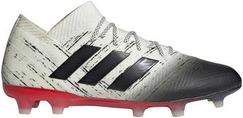 adidas-nemeziz-181-fg-bb9425-off-whitecore-blackactive-red