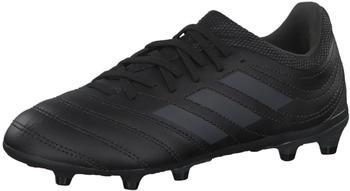 adidas-copa-193-fg-youth-core-blackcore-blackbold-blue