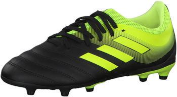 adidas-copa-193-fg-youth-core-blacksolar-yellowsolar-yellow