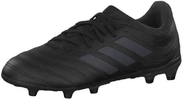 Adidas Copa 19.3 FG Youth