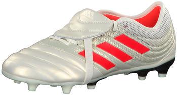 Adidas Copa Gloro 19.2 FG Men off white/solar red/core black