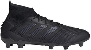 adidas-predator-191-fg-men-core-black-core-black-utility-black