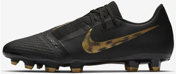 nike-phantom-venom-academy-fg-black-metallic-vivid-gold