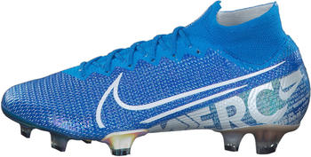 nike-mercurial-superfly-7-elite-fg-blue-hero-obsidian-white