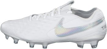 nike-tiempo-legend-8-elite-fg-white-pure-platinum-wolf-grey-white
