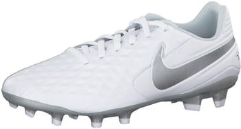 nike-tiempo-legend-8-academy-mg-white-pure-platinum-metallic-silver-chrome