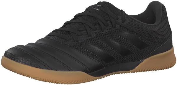 Adidas Copa 19.3 Sala IN core black/core black/core black