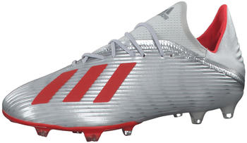 adidas-x-192-fg-silver-metallic-hi-res-red-cloud-white