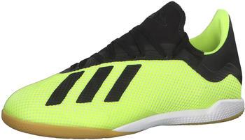 adidas-x-tango-183-in-solar-yellow-core-black-cloud-white