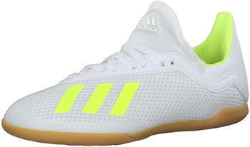adidas-x-tango-183-in-jr-cloud-white-solar-yellow-cloud-white